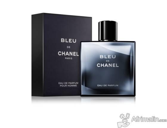 Bleu De Chanel Conakry Région De Conakry Guinée Parfums Sur