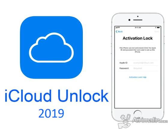 Vente Logiciel Ghost Tools Unlock Pour iOS Apple et Android (Tout Marque)