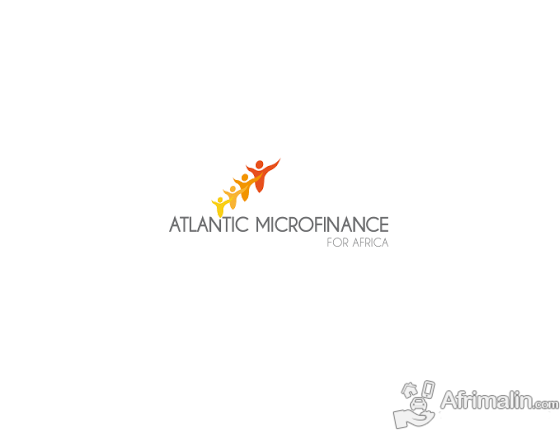 ATLANTIC MICROFINANCE FOR AFRICA (AMIFA SA) recrute 01 Chefs d'agence,
