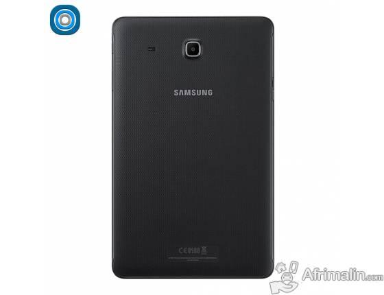 Samsung Galaxy Tab A | 9.7 pouces