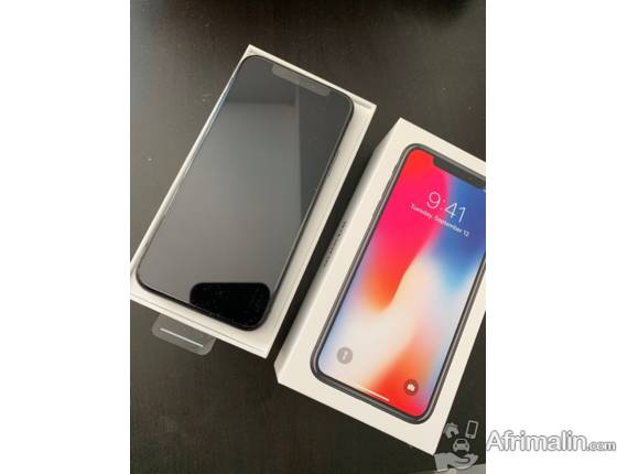 Authentic iPhone 8Plus,7Plus,iPhone X,XS,XS MAX,XR Available in Various Colors