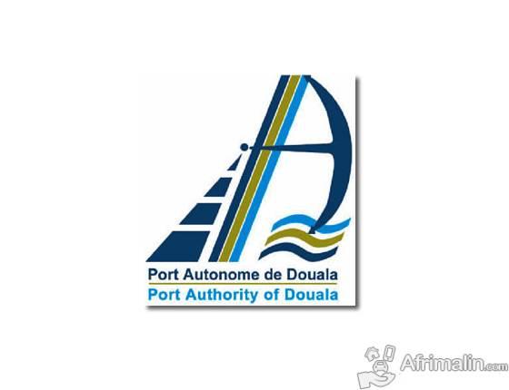 Recrutements des pilotes au port autonome de douala pad douala r gion de littoral cameroun - Port autonome recrutement ...