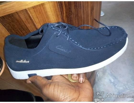 livraison rapide de chine meilleures chaussures chaussures