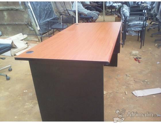 Vente de meubles et fauteuil de bureau abidjan région d abidjan