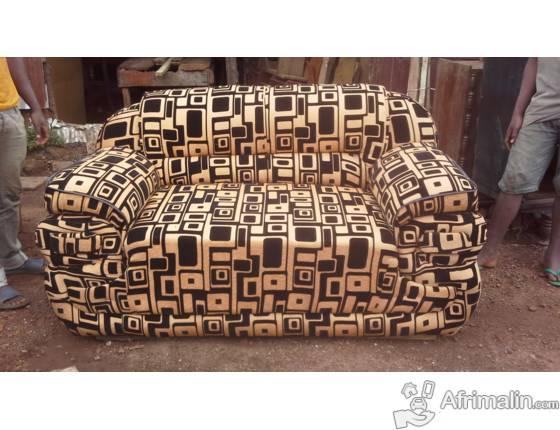 les fauteuils vendre conakry r gion de conakry. Black Bedroom Furniture Sets. Home Design Ideas