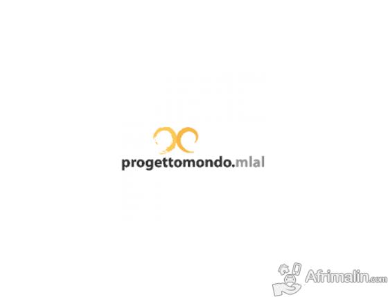 Progettomondo.mlal recrute 01 comptable
