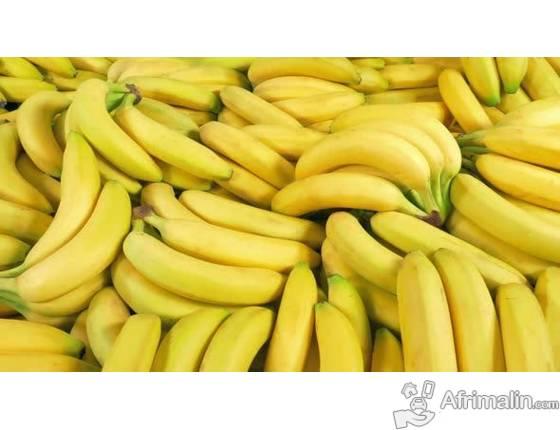 Fruits et Légumes en gros