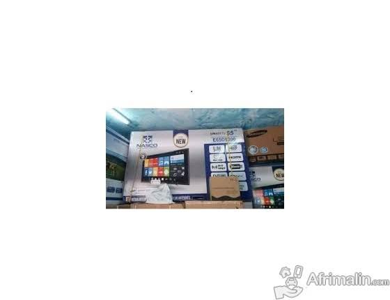 TV Nasco maison de chez maison avec garantie 1 an