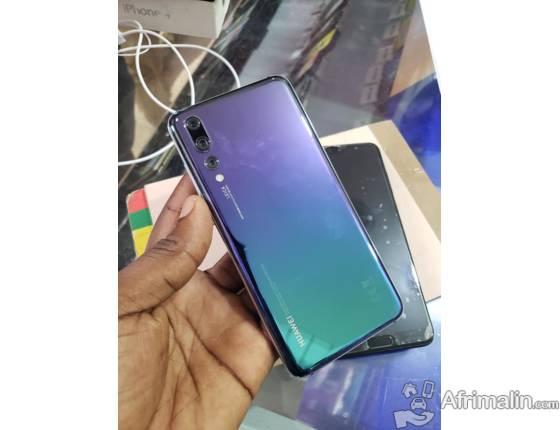 Huawei P20 Pro 1 Sim