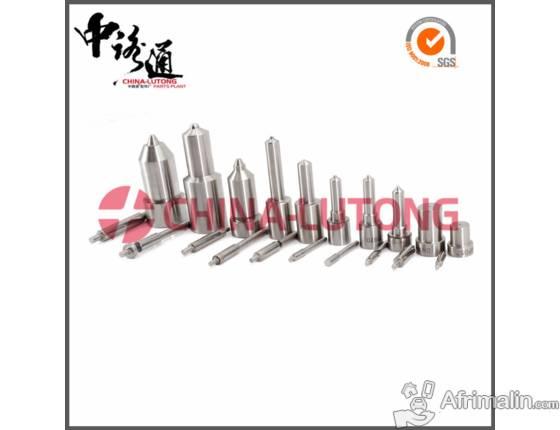 Diesel Injecteur nozzle 6801179. whatsapp :+8613515931971
