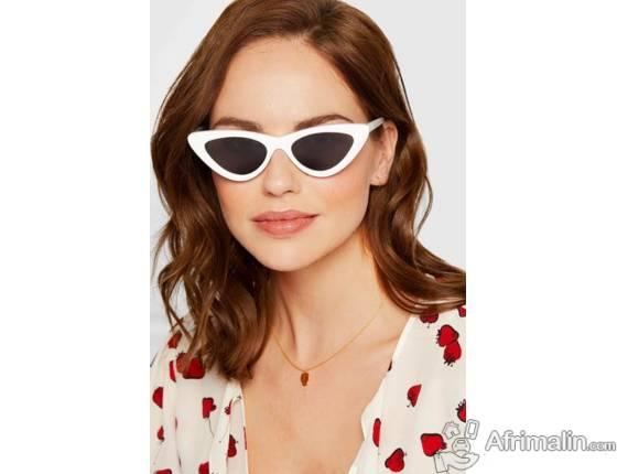 5616636144 Des lunettes d été protecteur contre le soleil - Cotonou, Région du ...