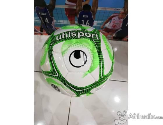 Ballon de foot original
