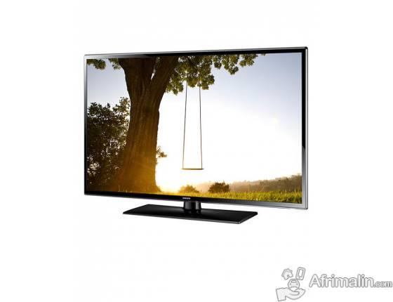"Samsung Tv LED 40"" UA40F5003AR - Noir"