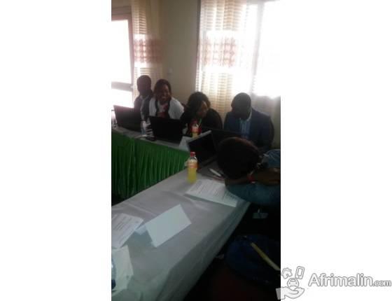 Formation pratique en analyse financière et en analyse de crédit
