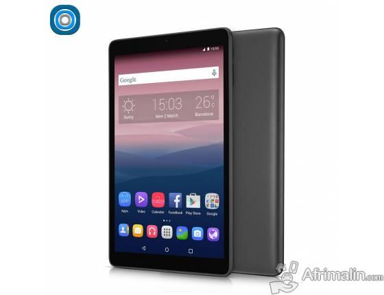 Tablette Alcatel Pixi 4 – 7 pouces