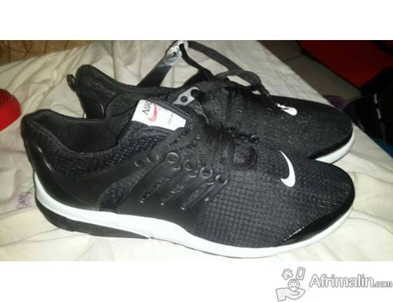chaussure nike a vendre