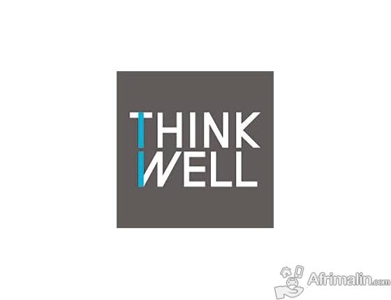 ThinkWell recrute  01 Operations Specialist