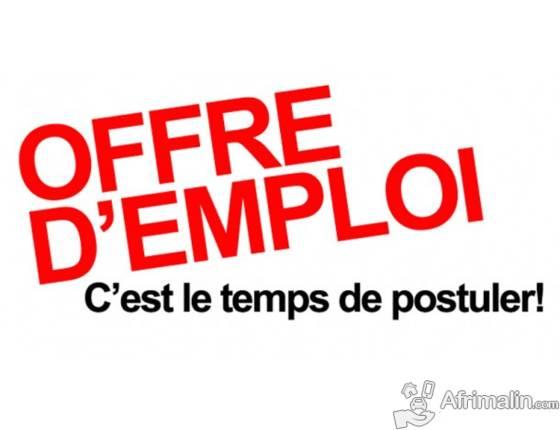 Emploi : Expertise france recrute