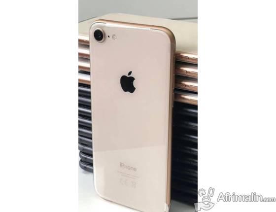 Nouveau arrivage des iphone authentiques neuf