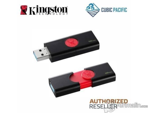 USB 3.1 Kingston Data Traveler DT106 32GB