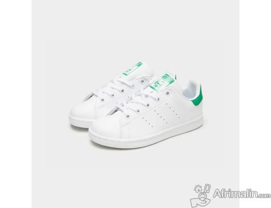 99496ffd58853 Des chaussures chics pour enfants à bas prix !!! - Douala