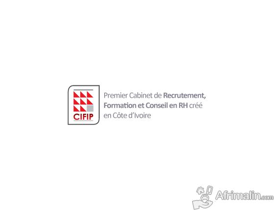 Cabinet de recrutement marketing secteurs dactivits with cabinet de recrutement marketing we - Cabinet de recrutement commerciaux ...