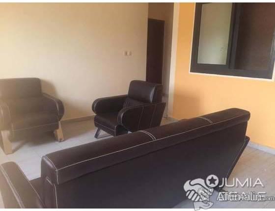 Appartements bureaux yaoundé région du centre cameroun