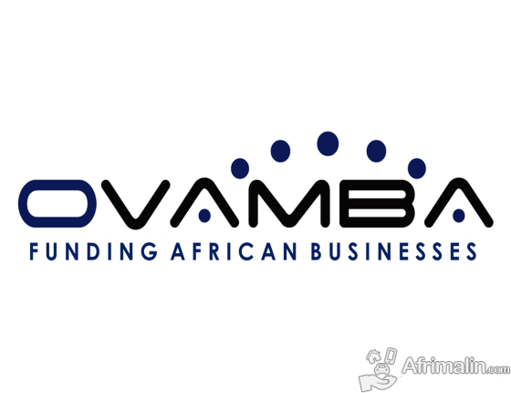 risk analyst at ovamba cameroon solutions