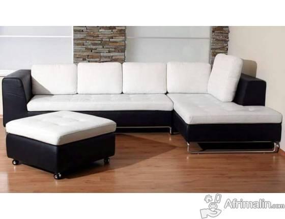 bertas meubles magasin de meubles moderne au benin la qualit petit prix cotonou r gion. Black Bedroom Furniture Sets. Home Design Ideas