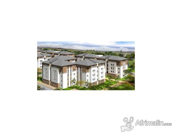 Addoha - immobilier logement côte d'ivoire