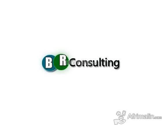 BR CONSULTING recrute pour une société opérant dans la commercialisation