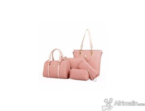 sac dames dsiponibles