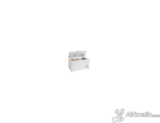 Congélateur Coffre 260L SAMSUNG ZR26 FARAEWW/GR