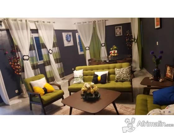 Location Appartements 3 pièces