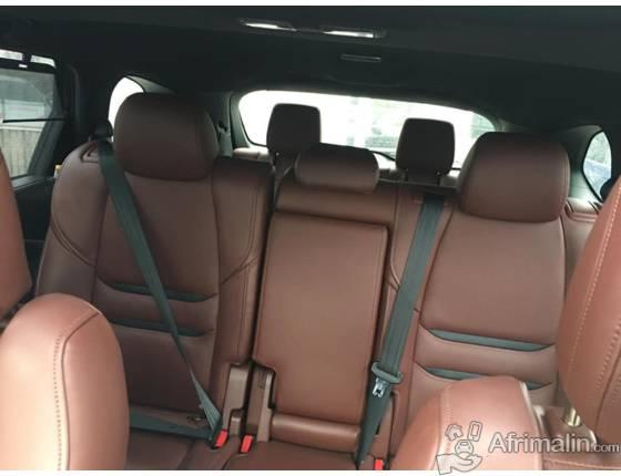 Mazda CX-9 en vente