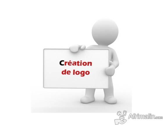 Un Logo Professionnel pour votre entreprise