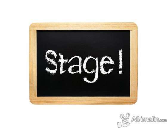 Stage: L'UCAD recrute 25 Enseignants stagiaires.