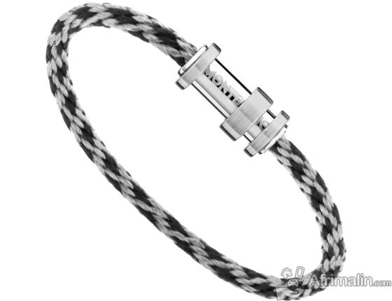 Bracelet Somini Stainless Steel