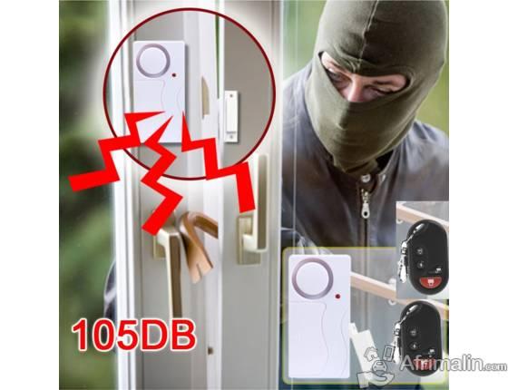 Télésurveillance & Vidéosurveillance à Saint-Mitre-les-Remparts ▷ Tarif & Devis : Alarme, Protection Intrusion & Cambriolage