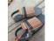 Sandales mixtes originales