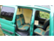 Citroën Berlingo 2.0 HDI ZOOOM