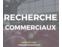 Recherche Commerciaux Freelance
