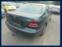 Mercedes C220 CDI Elegance Automatic a bon  prix