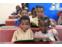 Cherchons partenaire - gérant pour école primaire agréée