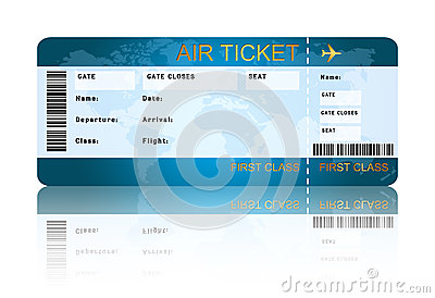 Hs Intro Web Design Airline Ticket Maker Learn