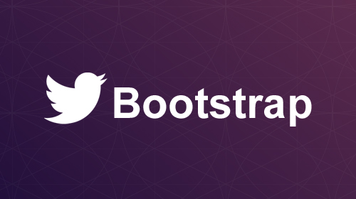 hs coding club bootstrap learn
