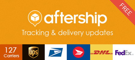 aftership-featured-main.png