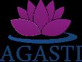Agasti LLC