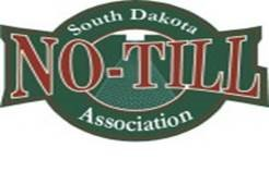 SD No Till Association