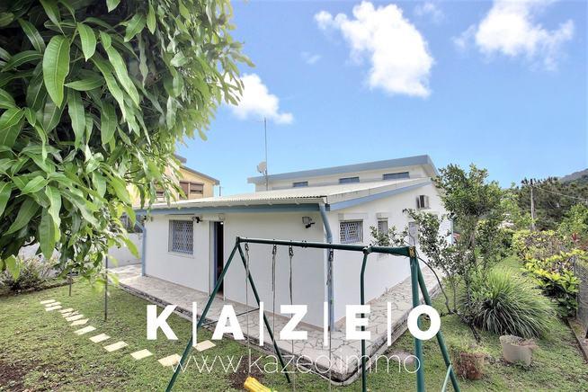 Kazeo